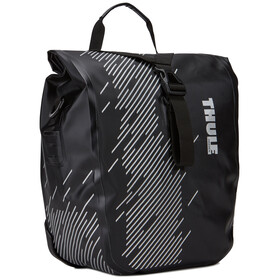 Thule Shield Borsello Small nero